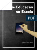 eBook - Mídia-educação Na Escola