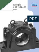 6101_ES_MM.pdf