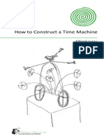 Machine Time Jarry En