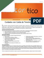 2013 ABR - Cuidados con Caida de Tension en Cables.pdf