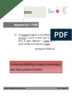 g incidentes.pdf