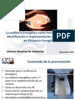 Auditoría Como Herramienta (2)