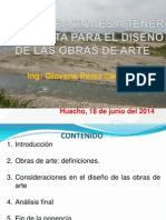 Ponenciadehuacho 150105124502 Conversion Gate01