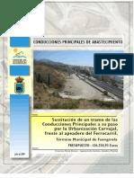 18_2009_anexo0.pdf