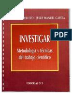 Investigar - CAPÍTULO 3 Prelletzo
