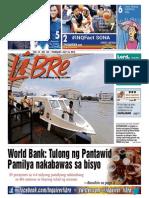 Todays Libre 20150716