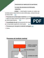 Nocoes_processos industriais