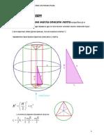 lopta_poliedri.pdf
