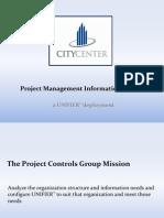 City-Center-Unifier-Deployment.pdf