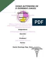 ANTROPOLOGIA-CURANTERISMO