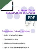 Intro Lipidos Beta Oxidac