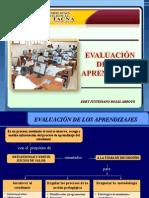 evaluacinept-110402232918-phpapp02