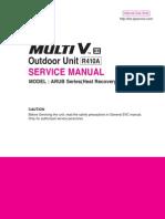 2011-8-15 service manual_general_multi v iii 208v heat recovery unit_mfl67400005_20120105122839.pdf