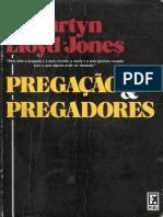 homiletica-1_D.M. LLoyd - Jones - Pregacao e Pregadores.pdf
