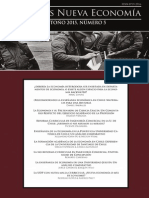 Estudios Nueva Economía n5 (Otoño, 2015) (1)