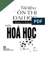 TAI LIEU LTDH-NGO NGOC AN.pdf