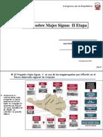 Majes.Siguas.II . 01.pdf