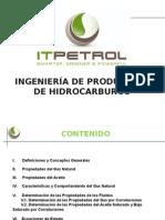 1. PROPIEDADES DE LOS FLUIDOS Y FUNDAMENTOS DE ANÁLISIS PVT FINAL 3.pptx