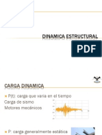 clase 3 - Dinamica Estructural (1).pdf