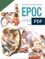 EPOC-fasciculo01