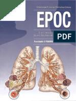 EPOC-fasciculo02