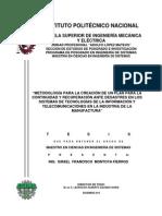 Montoya Fierros Israel Francisco-ejemplo.pdf