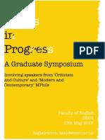 Symposium Flyer 10May2013