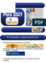 01_VISION 2021PERU_RESULTADOS.ppt