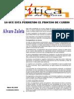 critica 2015 4.pdf