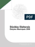 duvidas-eleitorais-2008b