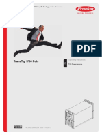 TransTig 1750 Puls.pdf