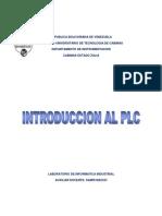 Introduccion al PLC.pdf