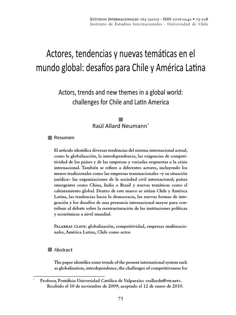Famoso Actores Reanudar Ejemplo Sin Experiencia Bosquejo - Ejemplo ...