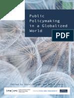 IPM Publicpolicymaking WEB