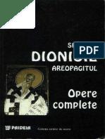 47765333-Sf-Dionisie-Areopagitul-Opere-Complete.pdf