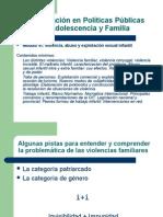 PPT Mod. VI Violencias. Carmen Lera.ppt