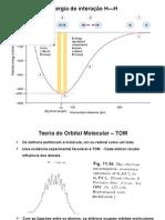 LIGAÇÕES COVALENTES - TOM.pptx