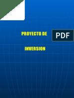 Proyecto de Inversion-osiris1