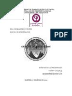 Guia de Investigacion Estadistica y Metodologia Semana Santa