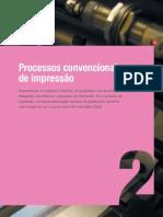 Processos_Convencionais_Impressao