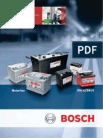 catalogo de bateria BOSCH 2015.pdf