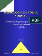 3.- Tórax Normal.pps