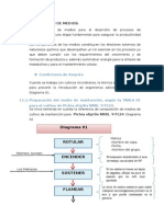 PREPARACION DE MEDIOS.docx
