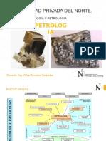 u Petrologia2015o principios