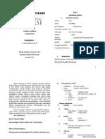 Case Dr. Henry Print Kecil 1