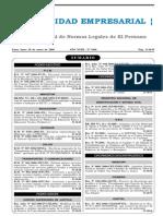 2006-01-30.PDF
