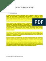 Estructuras de Acero Rm1 Completo (1)