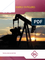 Energy in Figures 2012