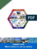 Smart Dcs Manual