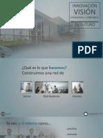 Business Briefing 2015 ES2